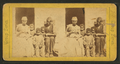 Future rulers of Florida, from Robert N. Dennis collection of stereoscopic views 2.png