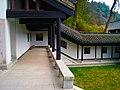 Fuyan Monastery - panoramio - A J Butler (18).jpg