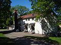 Gästrike-Hammarby 10.jpg
