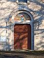Gémigny-FR-45-église-13.jpg