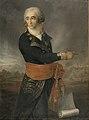 Général François Chasseloup Laubat.jpg