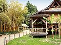 Générargues-Bambouseraie-Village laotien-3.jpg