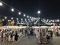 Güzelbahçe Night Market.jpg