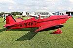 G-RVET (44820922192).jpg