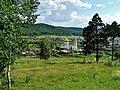G. Miass, Chelyabinskaya oblast', Russia - panoramio (165).jpg