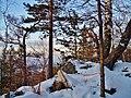 G. Miass, Chelyabinskaya oblast', Russia - panoramio (81).jpg