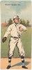 G. N. Rucker-Jake Daubert, Brooklyn Superbas, baseball card portrait LCCN2007683860.tif