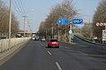 G101 Highway in Beigao (20180116123256).jpg