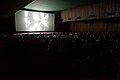 GCBA - Sala Lugones del Teatro San Martín (04).jpg