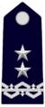 GDIV.GendarmeriaVaticana.png