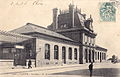 GI 1420 - PANTIN - La Gare.jpg