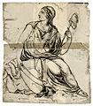 GOBRECHT, Christian (Numismatic artwork) 18.jpg