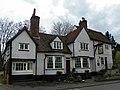 GOC Watton-at-Stone 089 George and Dragon pub, Watton-at-Stone (27582463902).jpg