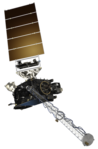 GOES-R (transparent 3).png