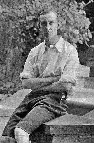 "G. O. Smith - England captain G.O. Smith was regarded by contemporaries as ""the first great centre forward"" despite his slight build, chronic asthma, and principled reluctance ever to head the ball."