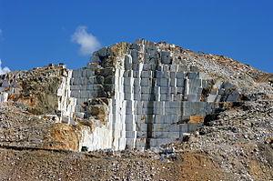 GR-naxos-kinidaros-marmor-alexander
