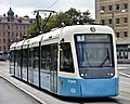 GS 426, Järntorgsgatan, 2019 (01).jpg