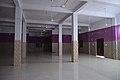 Gadajata Bhavan Interior - Bignyapita Anchala Parishad - Sarangadhar Stadium - Kamakhyanagar - Dhenkanal 2018-01-23 7000.JPG