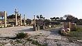 Gadara (Umm Qais) ruins.jpg