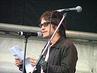 Gael García Bernal, 2005
