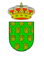 Galapagar escudo municipal.png