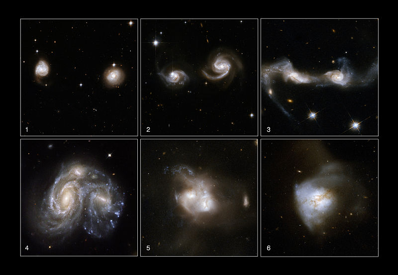 File:Galaxies Gone Wild.jpg