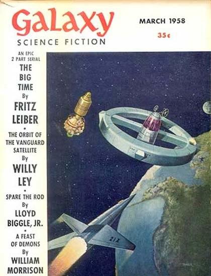Galaxy 195803