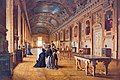 Galerie d'Apollon, Louvre Palace, 57687-Paris (35487021084).jpg