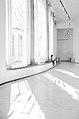 Galleria Arte Moderna.jpg