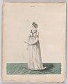 Gallery of Fashion, vol. VIII (April 1, 1801 - March 1 1802) Met DP889194.jpg