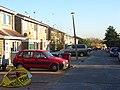 Galsworthy Drive, Caversham Park - geograph.org.uk - 616783.jpg