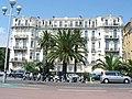 Gambetta, 06000 Nice, France - panoramio.jpg