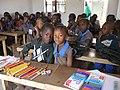 Gambia01SouthGambia046 (5380029461).jpg