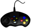 Gamepad colors.png