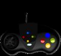 Gamepad colors.png