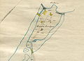 Gamla Smedjan Nyhammar 1866.jpg