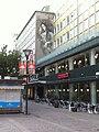 Gamla staden, Malmö, Sweden - panoramio (40).jpg