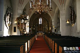 Gammelstad-church-12.JPG