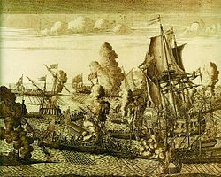Gangut battle 1714.jpg