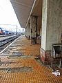 Gara Mărășești 2.JPG