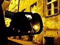 Garbary at night, Poznan (2).jpg
