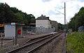 Gare Leideleng 2007-06-17.JPG