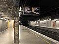Gare RER Vincennes 12.jpg