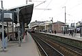 Gare d'Asnières 3 by Line1.jpg