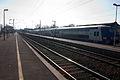 Gare de Chantilly-Gouvieux CRW 0844.jpg