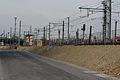 Gare de Creteil-Pompadour IMG 0949.jpg