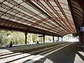 Gare de Foix 2.JPG