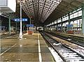 Gare de Lyon Perrache - Verrière 29-12-04.jpg