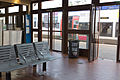 Gare de Provins - IMG 1558.jpg
