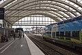 Gare de Reims - IMG 2373.jpg